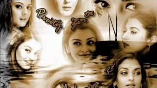 Sab Maya Hai ~ Shahrukh Khan Mix ~ Ft. Udit Narayan