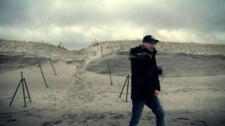 Nekst86 - Sturmgewitter (prod. by Tunafleur)