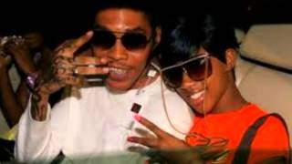 Gaza Slim Ft Vybz Kartel - Can
