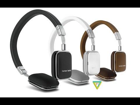 Top 5 Best Wireless Headphones of 2016