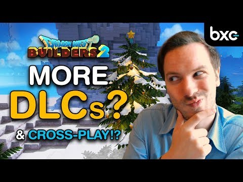 upcoming-dlcs-and-cross-play-speculation-|-dragon-quest-builders-2