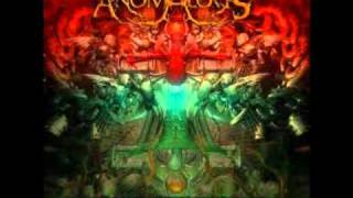 Watch Anomalous Hypnagogue video
