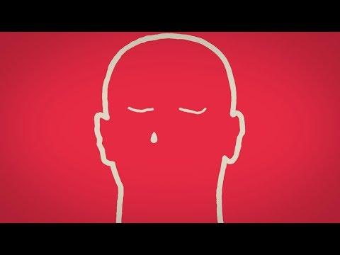 Dio - Voor Altijd ft. Glen Faria (prod. Russo)