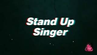 hath chumme by Stand Up Singer