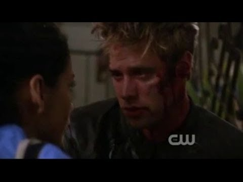 Download Melrose Place: 1x06 - Lauren takes a beat up David to the hospital