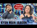 Kyun Main Jaagoon (Patiala House) - Sourabh | Indian Idol 10 (2018) | Neha Kakkar | Sony TV