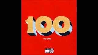 The Game-100 (Drake Cut)