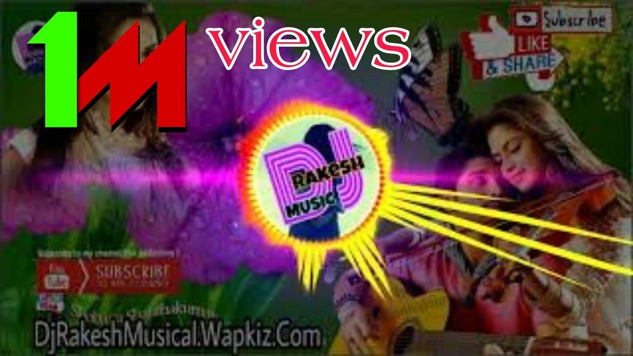 Haryanavi Dj Remix Song    theke aali gali me ghar mere yaar ka Mix by dj  Rakesh Music