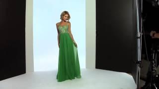 видео прокат платьев астана