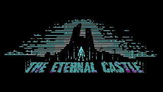 The Eternal Castle [REMASTERED] - Official Trailer (2019)
