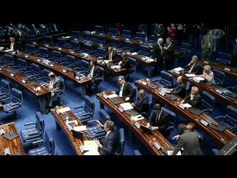 Disputa pela presidência da Câmara está acirrada