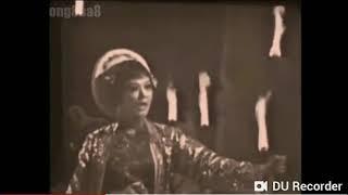 TIẾNG TRỐNG MÊ LINH ( nghệ sĩ cải lương Thanh Nga 1978)