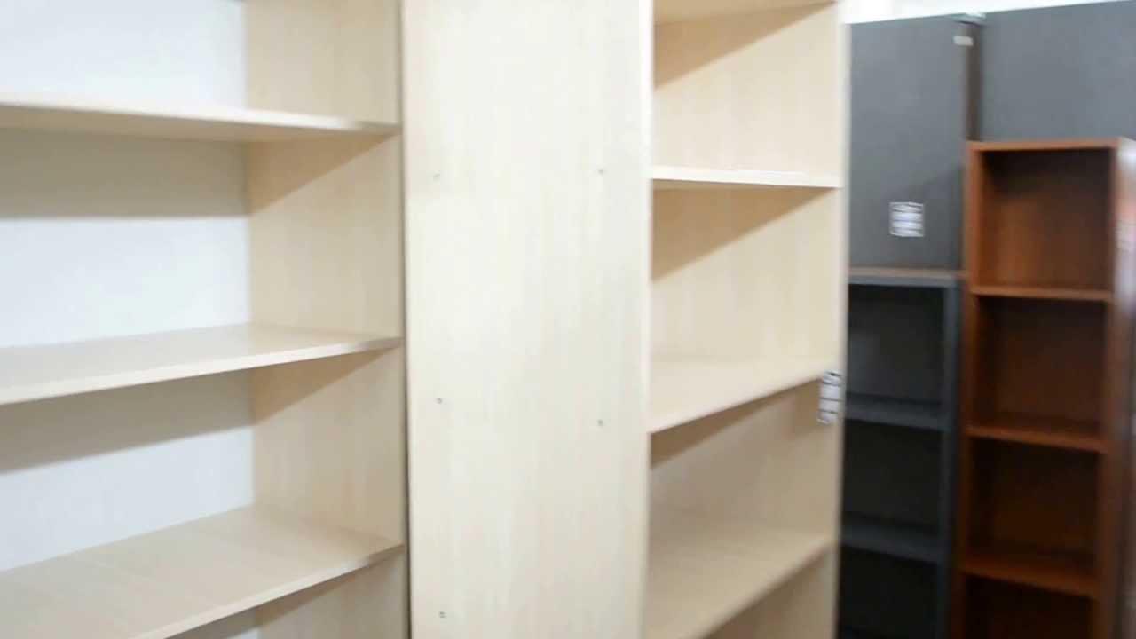 Мягкая мебель от производителя в Екатеринбурге. Низкие цены .