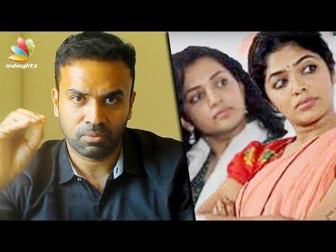 മത്തി മുതൽ കസബ വരെ | Dr. Rony David Interview | Rima Kallingal , Parvathy