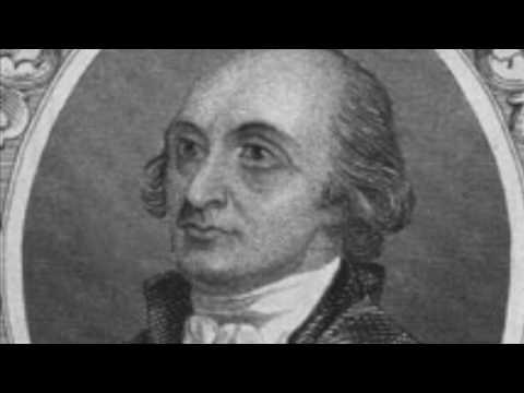 Federalist Four