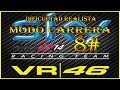 MOTOGP 14 PS4  / 8# GP ASSEN + SET-UP  / MODO CARRERA