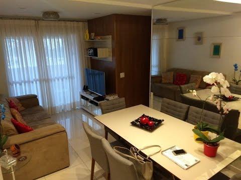 Apartamento para venda