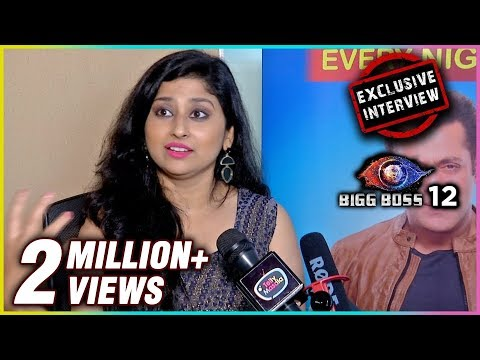 Saba Khan Talks About Her Relationship With Romil Chaudhary | Bigg Boss 12 Eviction