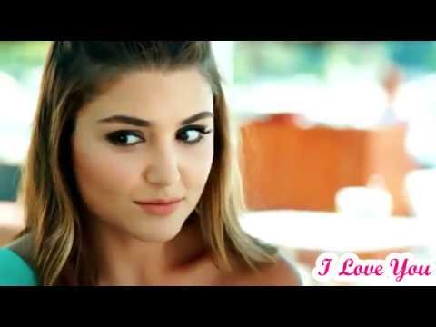 Hithu Manapeta Pem Kalata (හිතු මනාපෙට පෙම් කලාට) Music Video