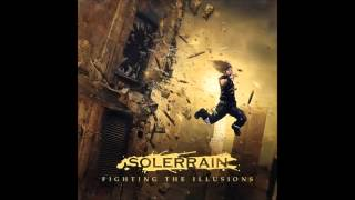 Solerrain - The Eternal Lies [HQ]