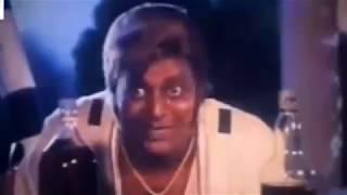 Dipjol funny video lll বাংলার মাল ডিপজলের চরম খিস্তি
