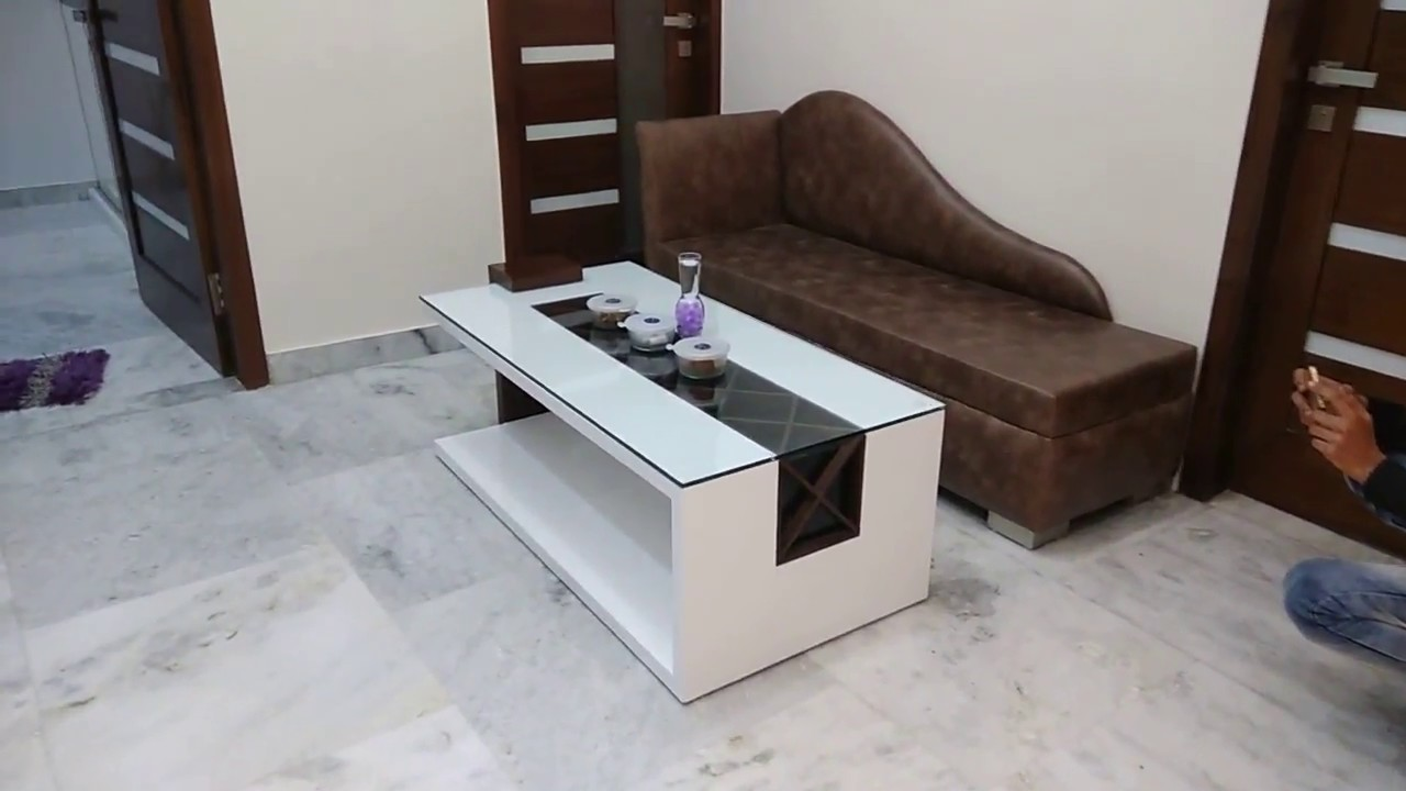 Modern Living Room Interior Design || Initiative Of Sofa ...