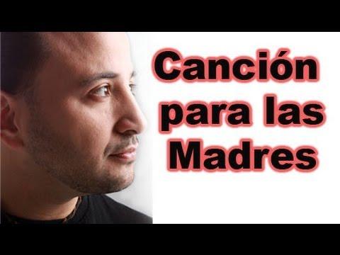 Cancion Para El Dia De Las Madres Amor En Vida Victor Escalona