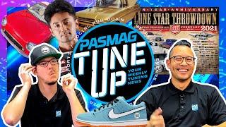 PASMAG's TuneUp: Episode 26