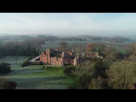 thicket-priory-wedding-and-events-venue-yorkshire