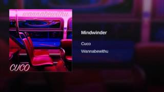 Mindwinder