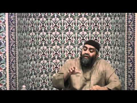 Imam Safi Khan 3