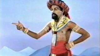 Alugosuwa-Janahithage Virindu Sural.wmv