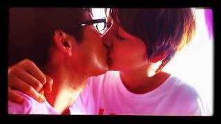 長澤まさみ色気あるキスの仕方 長澤奈央 動画 28