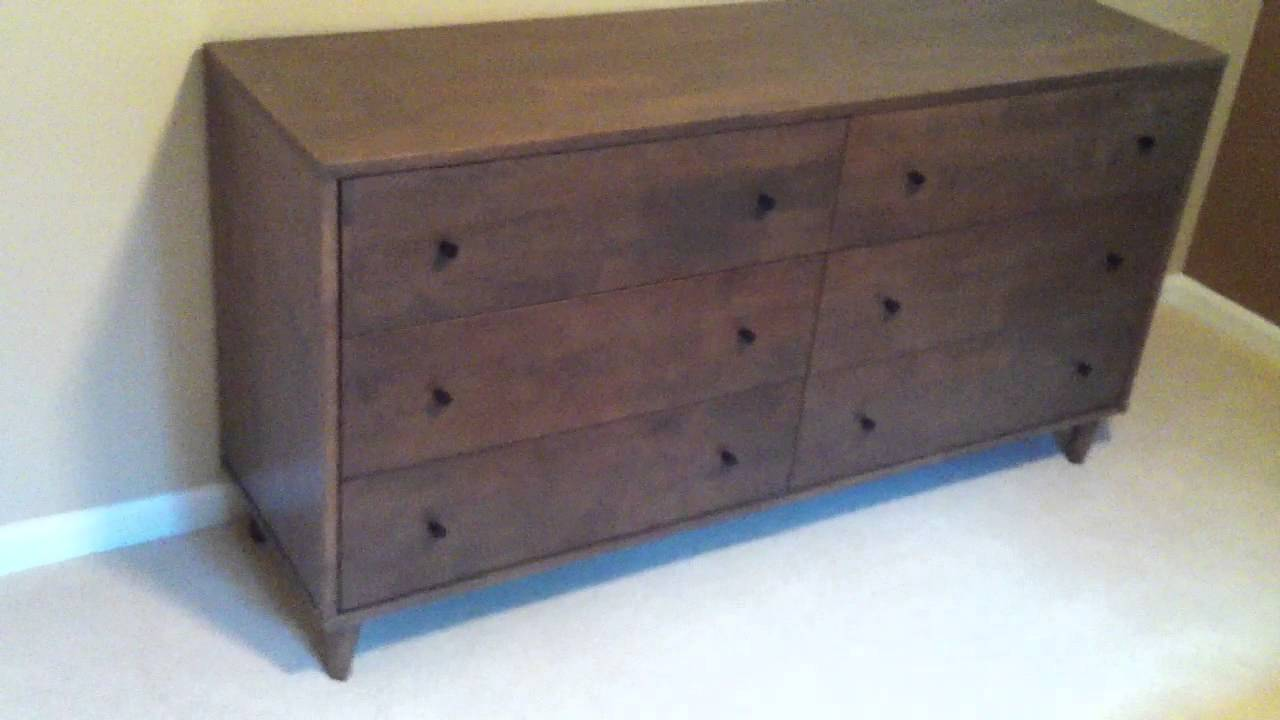 Overstock Furniture Assembly Service In DC MD VA By Furniture Assembly  Experts LLC