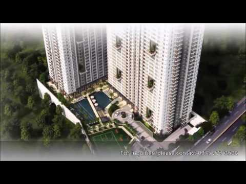 lumiere-residences-in-shaw-blvd-pasig-city-by-dmci-homes