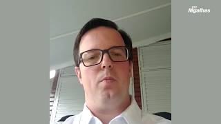 Gabriel José de Orleans e Bragança - Recuperação Judicial