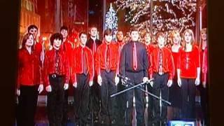 Download Palatine High School Choir CBS News MP3 song and Music Video