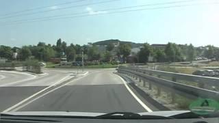 Baumarkt Hünfeld Fulda Anfahrt Siebert