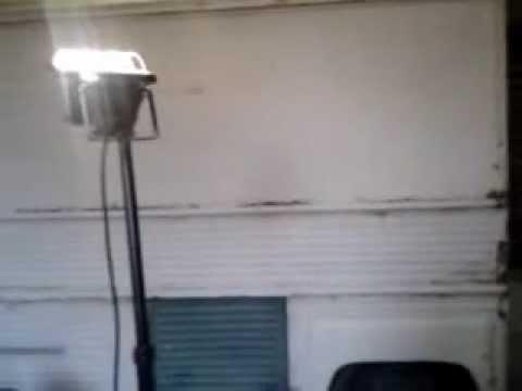video 2012 03 17 17 53 13