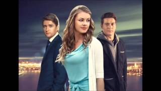 Сериал Верни мою любовь 18, 19 и 20 серия смотреть онлайн: Отзывы, Комментарии, Где посмотреть.