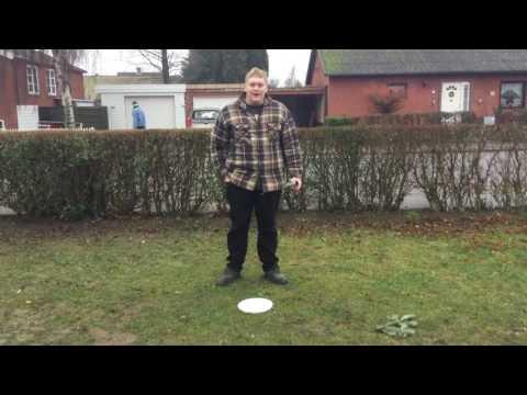 Dumt og Farligt from YouTube · Duration:  1 minutes 21 seconds