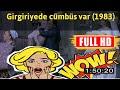 [ [B3ST M0V1E] ] No.42 #Girgiriyede cumbus var (1983) #The8686pcsxl