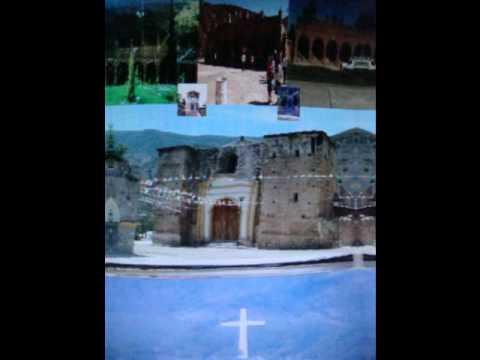La Apuesta - Cancion Mixteca(Oaxaca), musica por grupo la Apuesta.
