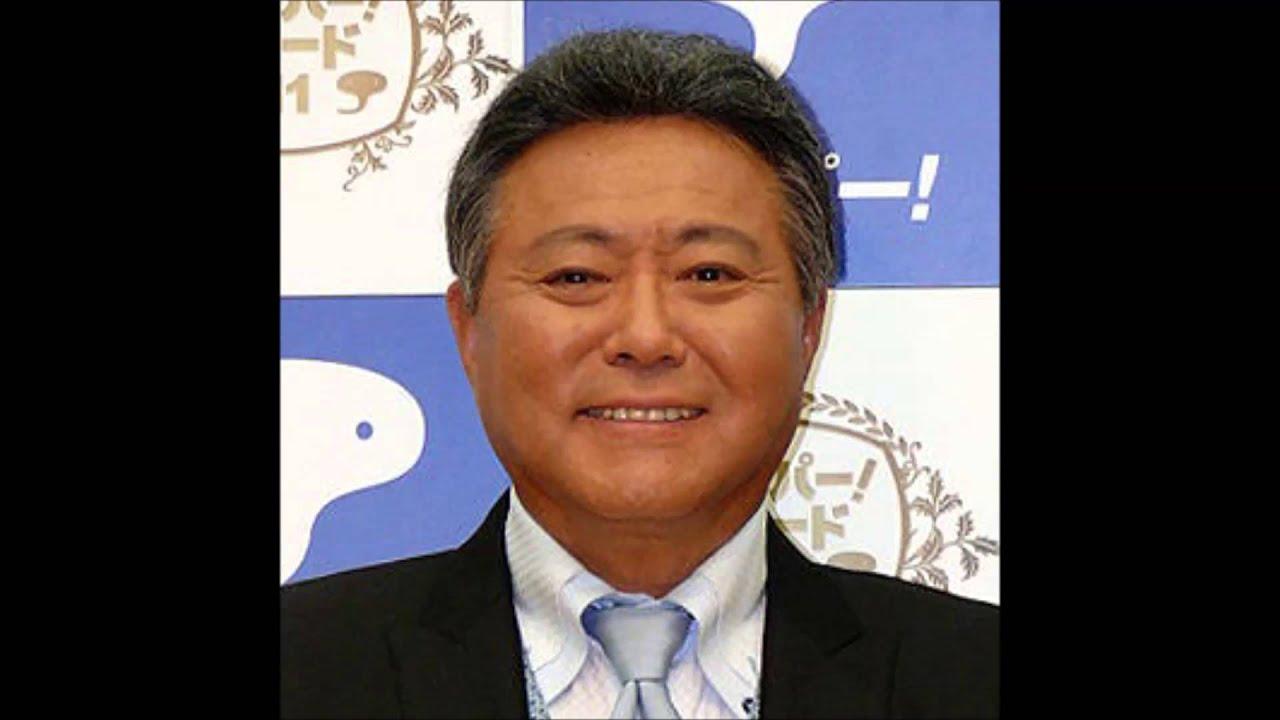 小倉 智昭 カツラ