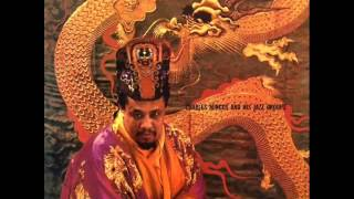 Charles Mingus Tentet - Song with Orange chords   Guitaa.com