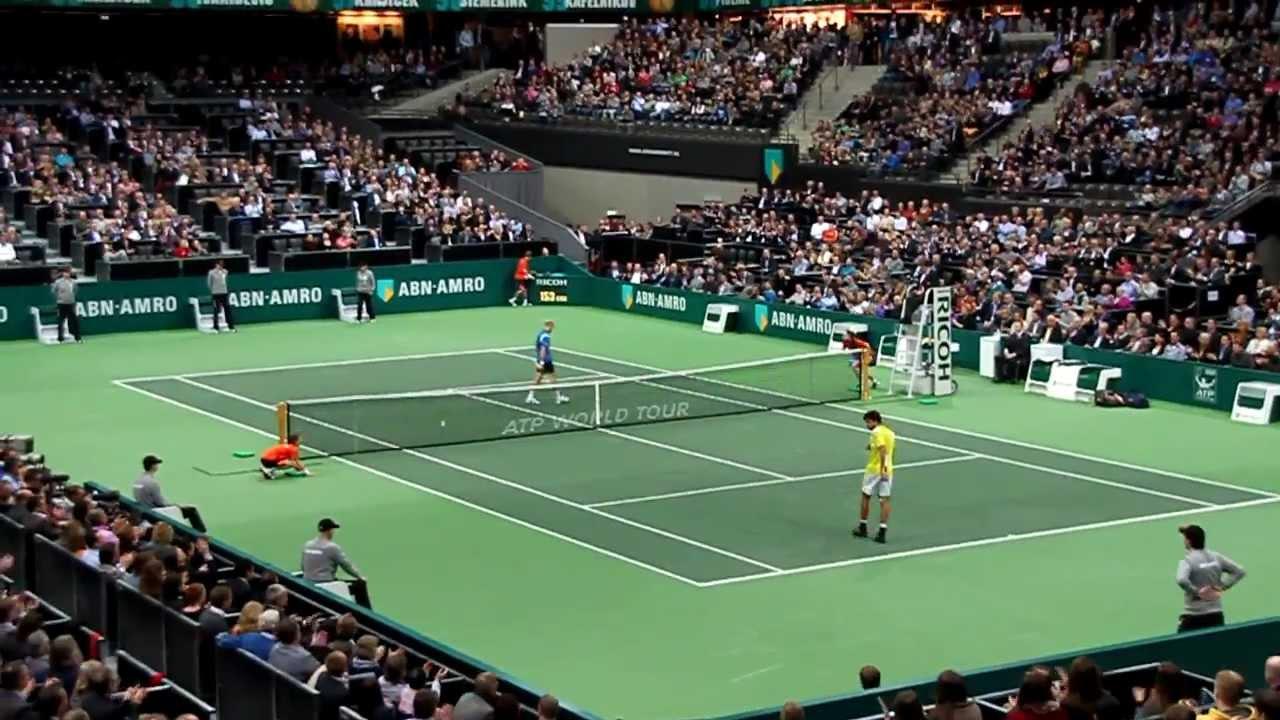 теннисные турниры картинки первичной пластики груди