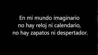 Calendario - Playa Limbo Lyrics/ letra