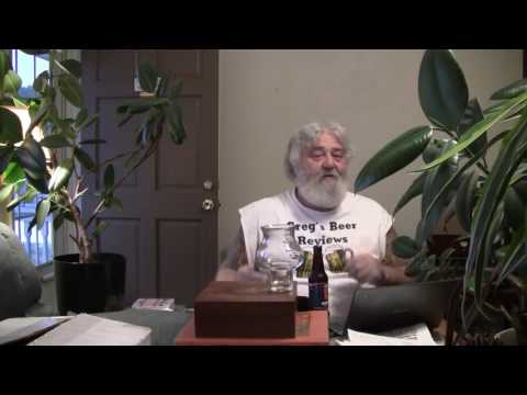 Beer Review # 2222 Community Beer Co Mosaic IPA