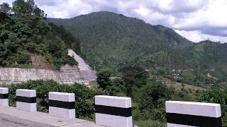 Banepa-Sindhuli-Bardibas Highway (2)
