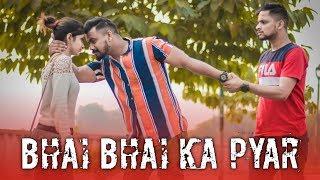 Bhai Bhai Ka Pyar || Bhai Ho Toh Aisa || Dhoka || WeVirus